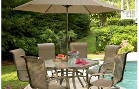 garden oasis patio furniture