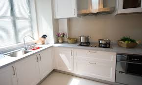 Calgary Kitchen Cabinets by Calgary Renovation Contractors 403 991 5152