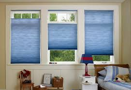 Fabric Window Shades by Which Window Treatment Fabric Is Better Utah Blinds Gallery