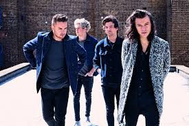 One Direction Readers Poll The 10 Best One Direction Songs Rolling