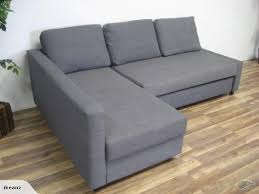 Ikea Sofa Bed Friheten Friheten Corner Sofa Bed Zabliving