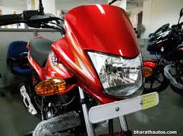 platina new model bajaj platina 100 es new model launch mileage top speed