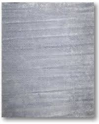 bluish grey new savings on tone on tone blue grey wool and bamboo silk area rug