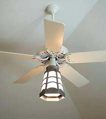 Unique Ceiling Lighting Unique Ceiling Fan Light Covers Home Lighting Insight With Regard