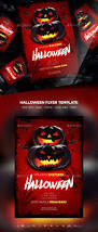 halloween haunted house flyer background 428 best halloween flyer template images on pinterest flyer