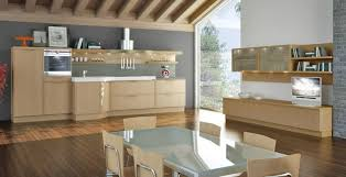 Popular White Oak Kitchen Cabinets My Home Design Journey - White oak kitchen cabinets