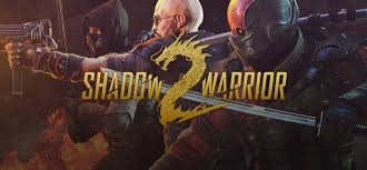 shadow warrior 2 to launch on may 16th for consoles according to