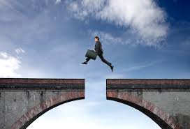 Gaps In Resume Mccann Partners Four Ways To Overcome Your Employment Gap