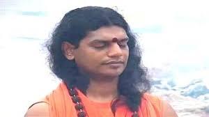 Sex Download Videos - sex swami latest news photos videos on sex swami ndtv com
