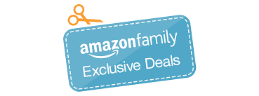 amazon black friday deals discussion amazon family customers with a child profile buy 50 of amazon