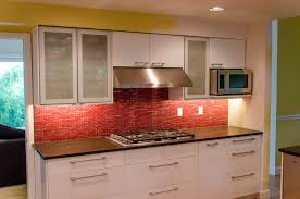Menards Kitchen Cabinets Prices Kitchen Magnificent Ikea Kitchen Cabinets As Well As Unassembled