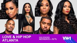 Love And Hip Hop Atlanta Meme - love and hip hop atlanta will stevie j and mimi faust reunite after