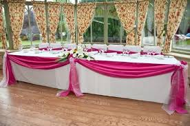 wedding wishes of gloucestershire wishes of gloucestershire wedding decorations gloucestershire