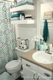 Shelves In Bathroom Ideas Best 25 Toilet Paper Storage Ideas On Pinterest Bathroom