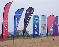 kite flag banners wind flags kite flying flag kite banner