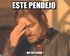 Risa Meme - te pasas wey meme risa jaja jojojorge falcon mexican quotes pics