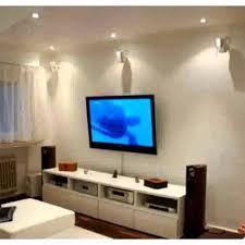 Wohnzimmer Einrichten Youtube Gemütliche Innenarchitektur Wohnzimmer Gestalten Deko Wohnzimmer