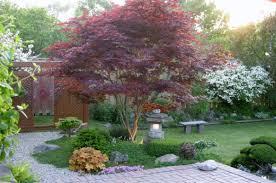 japanese garden plans terrace garden designs interesting japanese garden that