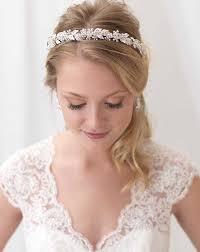 wedding headbands wedding headbands