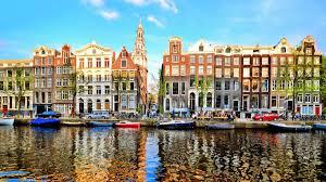 chambre pas cher amsterdam hôtels à amsterdam à partir de 41 hôtels pas chers lastminute com