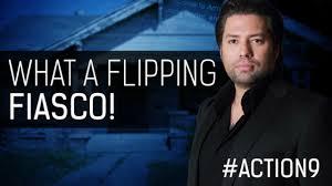 action 9 investigates house flipping tv star wftv