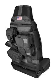 grey jeep rubicon the 25 best jeep wrangler seat covers ideas on pinterest jeep