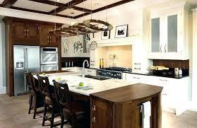 unique kitchen island ideas kitchen island danagilliann me