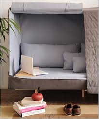Ikea Slide by Bedroom Contemporary Furniture Beds For Teenagers Bunk With