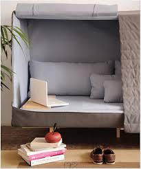 bedroom cool modern ideas for teenage girlss