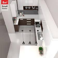 Stand Alone Kitchen Cabinets Laminate Kitchen Cabinets On Sales Quality Laminate Kitchen