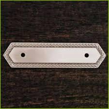 lowes amerock cabinet pulls cabinet pull backplate amerock backplates lowes knob hardware