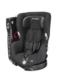 baby siege auto maxi cosi axiss 1 car seat black amazon co uk baby