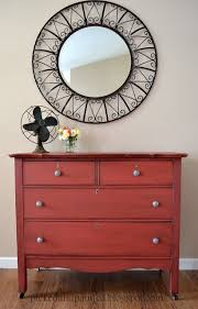 148 best how to paint furniture images on pinterest 60s