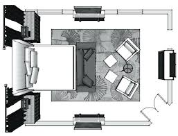 bedroom design layout free bedroom design layout templates design a bedroom layout wonderful bedroom layout small bedroom