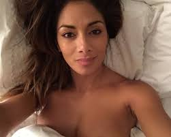 rihanna naked pics leaked nicole scherzinger nude leak preview