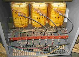 three phase transformer wiring diagram gooddy org