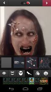zombiebooth 2 apk zombiebooth 2 1 5 1 for android
