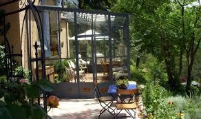 chambres d hotes mercantour chambres d hôtes maison d hôtes avec table d hôtes côte d azur