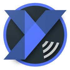 xbmc apk android yatse the xbmc kodi remote apk thing android apps free