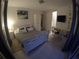 chambres d hotes gujan mestras chambres d hôtes l hacienda golf spa chambres gujan mestras