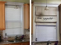How To Make Material Blinds Home Dzine Home Decor Make A Custom Roman Shade
