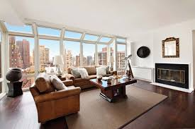 Restoration Hardware Living Rooms Eclectic Living Room With Laminate Floors Zillow Digs Zillow