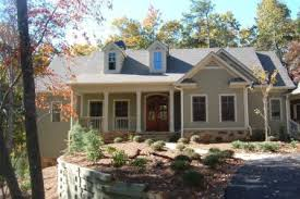 house plans with front porch 46 house plans front porch mountain house plan mountain house