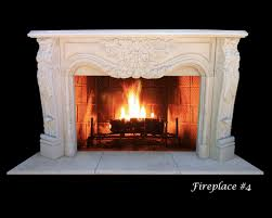 buy cantera stone fireplaces and limestone fireplaces
