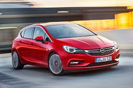 opel germany opel astra pricing published in germany u2013 car24news com