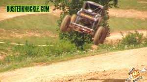 mud truck mega mud truck tear up dirty turtle off road park