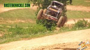 mega mud truck tear up dirty turtle off road park