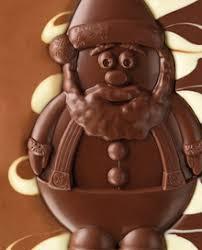 christmas chocolates chocolate gifts for christmas