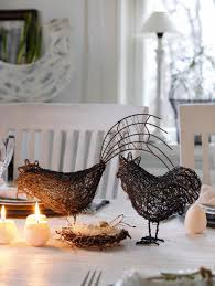 light up your easter celebrations with nordic house scandinavian