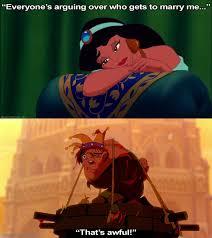 Best Disney Memes - give me your best disney memes page 111 wdwmagic unofficial